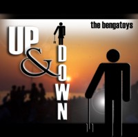 The Bengatoys - Up & Down [].jpg